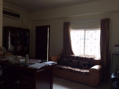 2/ , Tonle Bassac, Phnom Penh | Villa for rent in Chamkarmon Tonle Bassac img 4