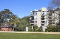 G08/1A Clement Place Rushcutters Bay, Nsw