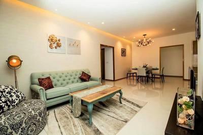 Apennines Condominium, Boeung Kak 2, Phnom Penh | New Development for sale in Toul Kork Boeung Kak 2 img 6
