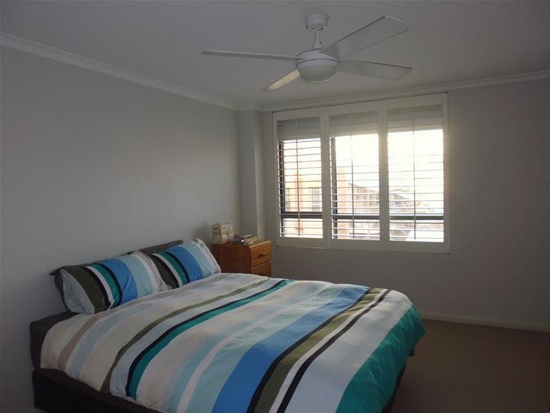 10/8-14 Telford Street, NEWCASTLE EAST