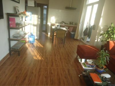 | Condo for sale in Svay Chek  img 4