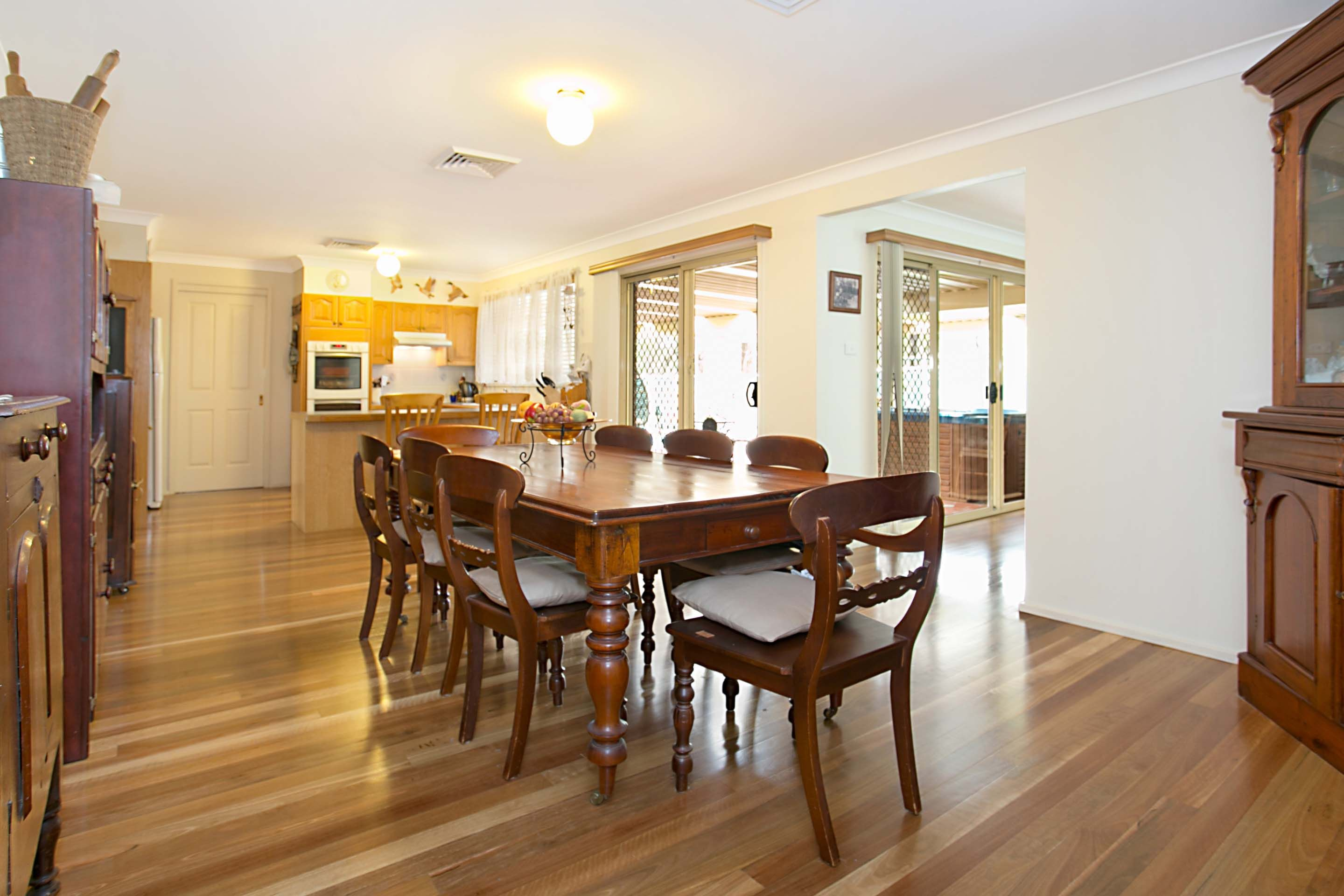 7 Berry Place, Singleton