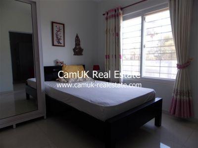 Sambuor, Siem Reap |  for sale in Kralanh Sambuor img 2