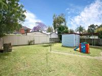 17 Madang Ave, Holsworthy