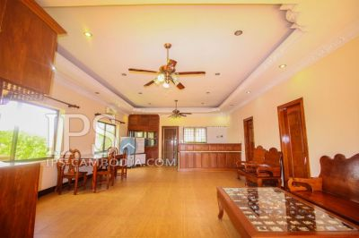 Siem Reab, Siem Reap | House for rent in  Siem Reap Siem Reab img 2