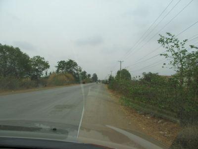Veang Chas, Kampong Speu | Land for sale in Odongk Veang Chas img 2