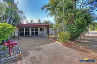 OPEN HOUSE ~ Saturday 29th October ~ 11:30am - 12:00pm