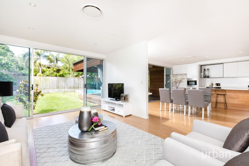 22 Newcross Street Indooroopilly 4068