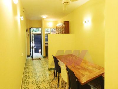 Nirouth, Phnom Penh | Flat for rent in Chbar Ampov Nirouth img 3