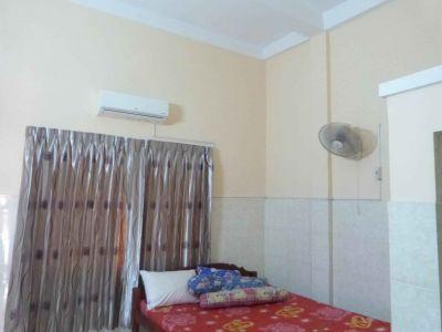 Sangkat Buon, Sihanoukville   Flat for rent in Sihanoukville Sangkat Buon img 34