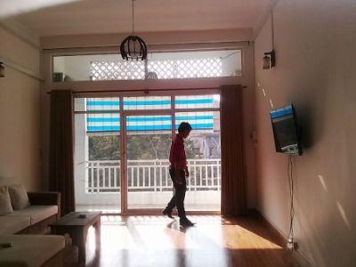 Mittapheap, Phnom Penh | Condo for sale in 7 Makara Mittapheap img 8