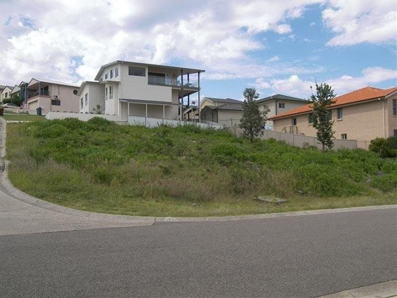 4 One Mile Close, BOAT HARBOUR