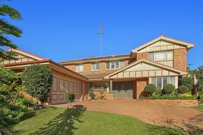 This is a must see!  Large house with separate studio and so much more.