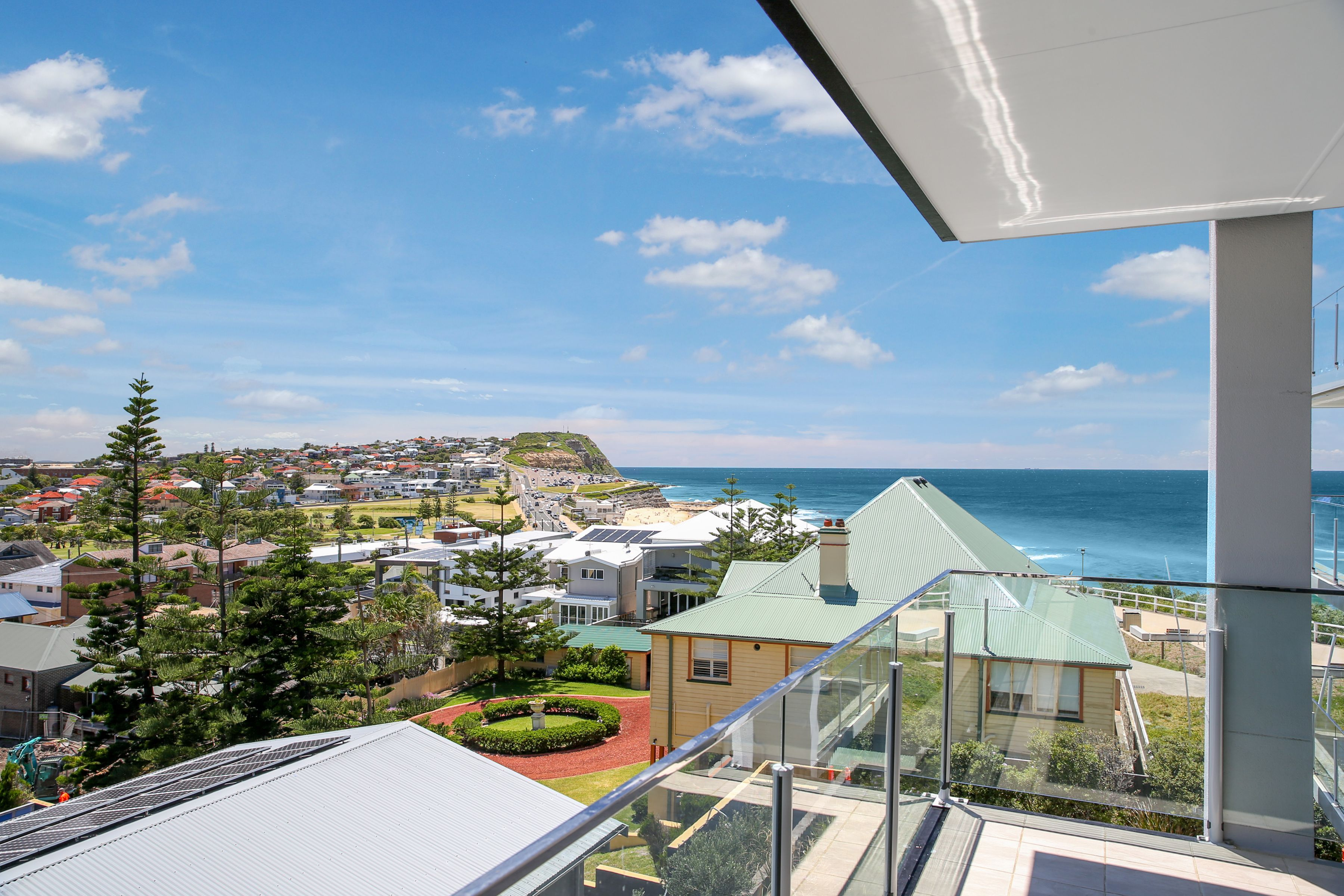 20/2a Ocean Street, Merewether
