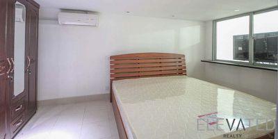 Ou Ruessei 1, Phnom Penh | House for sale in 7 Makara Ou Ruessei 1 img 7