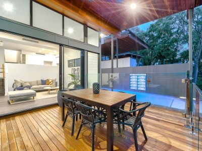 BRAND NEW HOME IN PRIME LOCATION - PERFECT FOR INVESTORS AND OWNER OCCUPIERS