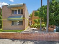 5/208 Brunker Road, ADAMSTOWN