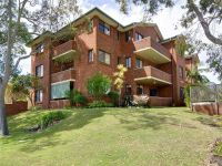 15/1 Weatherly Close Nelson Bay, Nsw