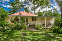 Rare Dual-Titled Opportunity In The Heart Of Mullumbimby