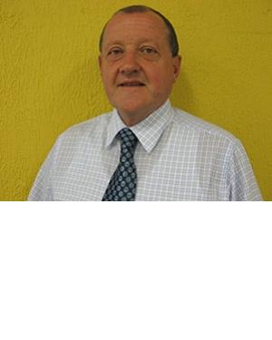 Gerry Quinlan