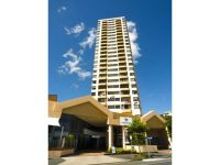 34/293 North Quay Brisbane City, Qld