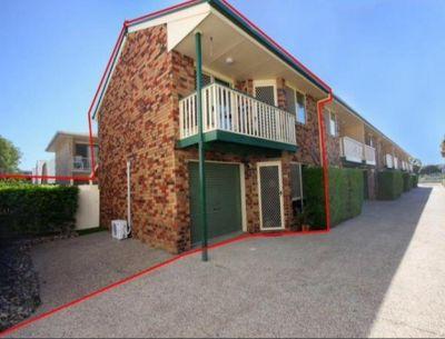 MAROOCHYDORE, QLD 4558