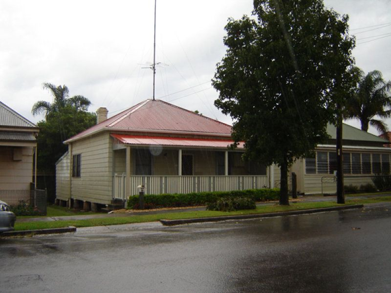 39 Narara Road, ADAMSTOWN