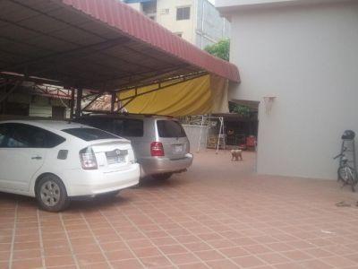 2/18 18, Teuk Thla, Phnom Penh | Villa for sale in Sen Sok Teuk Thla img 2