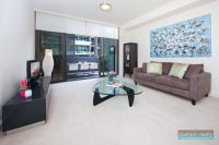 103/2 Timbrol Avenue Rhodes, Nsw