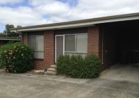 Investment Opportunity! Leased at $235 per week.