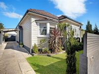 503 Glebe Road, ADAMSTOWN