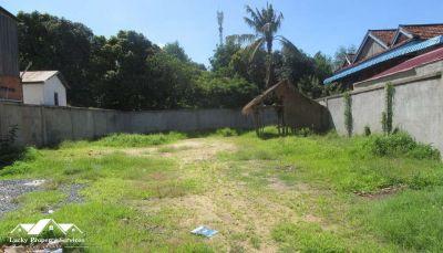 Nirouth, Phnom Penh   Land for sale in Chbar Ampov Nirouth img 0