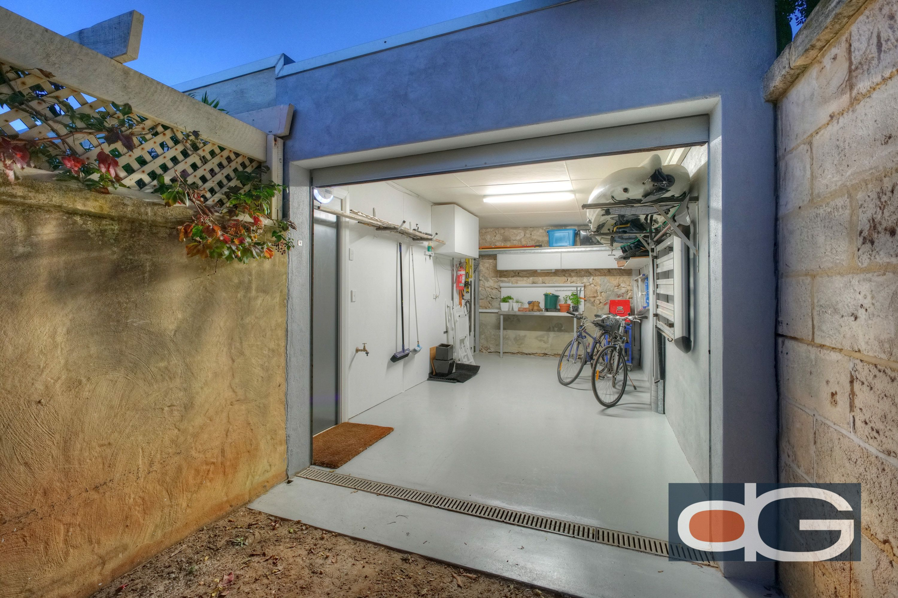 7 Howard Street, Fremantle