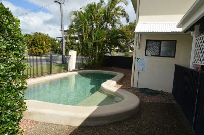 Townhouse for rent in Cairns & District Yorkeys Knob