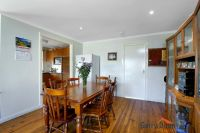 40 Norman Ave, Hammondville