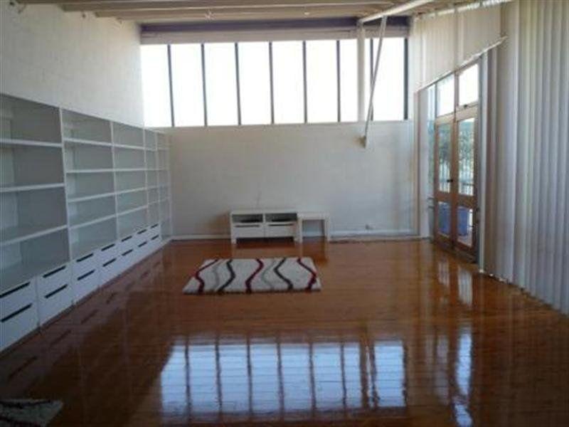 16/119 South Terrace, Fremantle