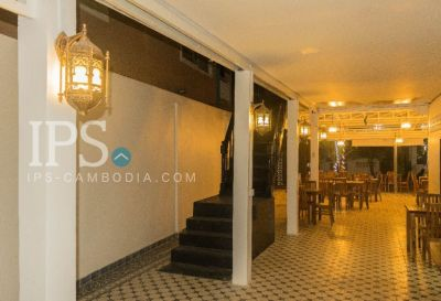 Svay Dankum, Siem Reap | Retail for sale in Siem Reap Svay Dankum img 10