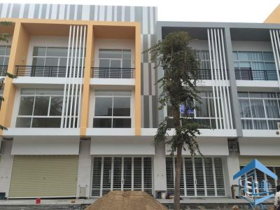 Chbar Ampov I, Phnom Penh | House for sale in Chbar Ampov Chbar Ampov I img 0