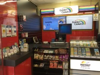 NEWSAGENCY – Brisbane Northside ID#3813354 – Big profits ($347k), attractively priced at ONLY $200k+sav