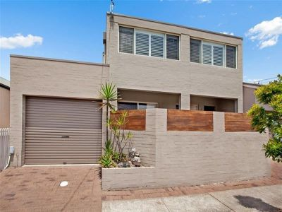 9 Barr Street, MEREWETHER