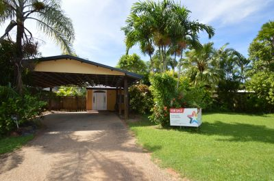House for sale in Cairns & District Caravonica