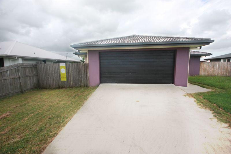 12 Elizabeth Street, Mirani, QLD