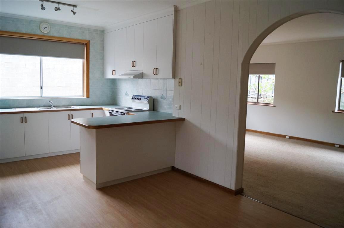 88 Knocklofty Terrace