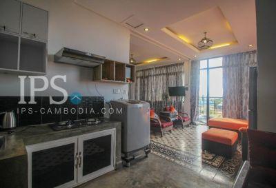 Svay Dankum, Siem Reap   House for rent in Siem Reap Svay Dankum img 7