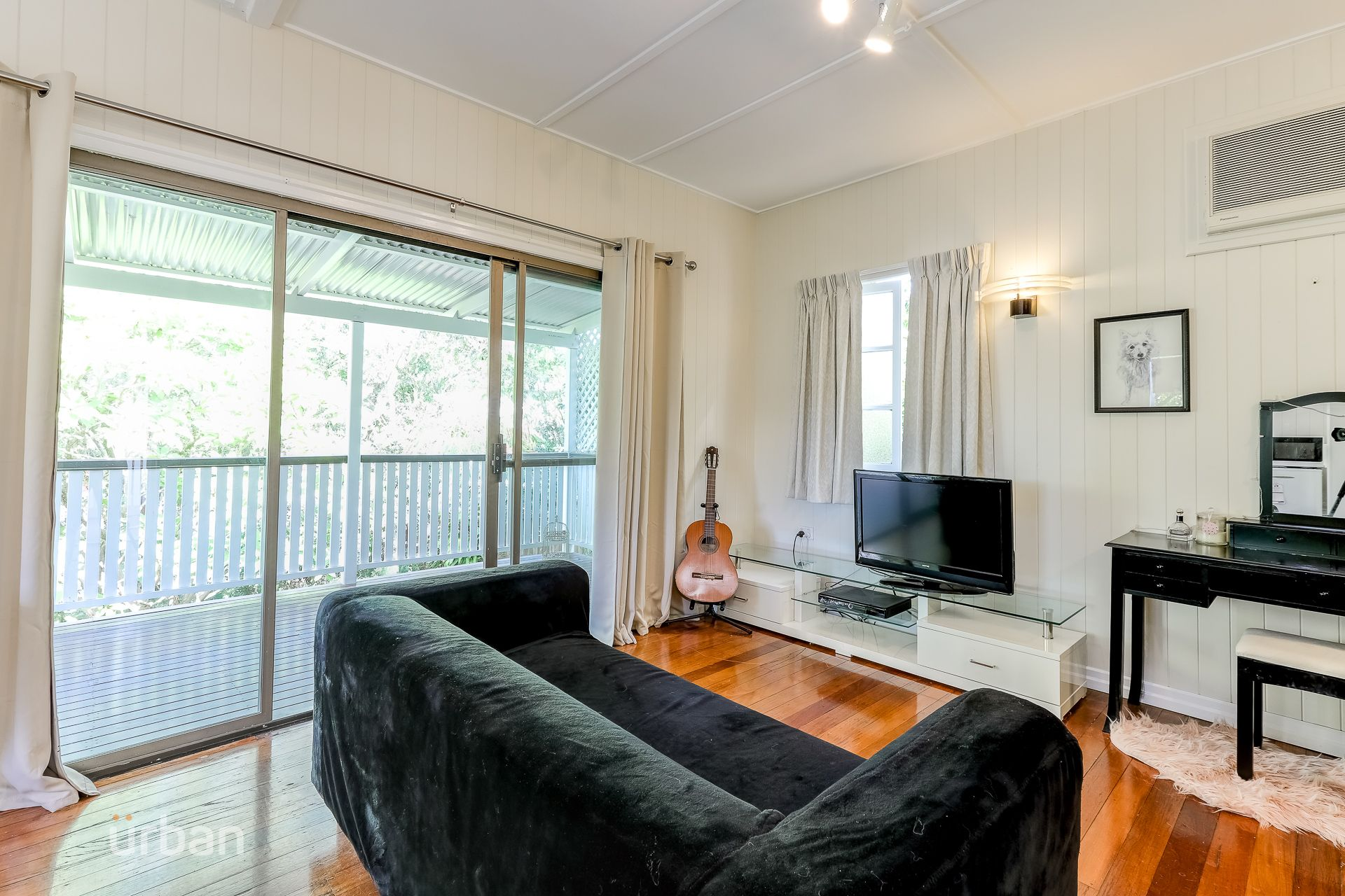 86 Jubilee Terrace Bardon 4065