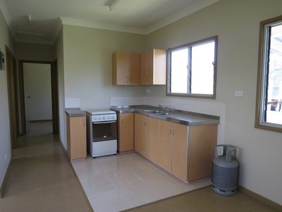 House for sale in Port Moresby Nine Mile - SOLD