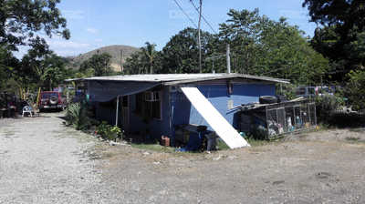 House for sale in Port Moresby Hohola