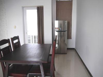 Sala Kamraeuk, Siem Reap | Condo for rent in  Siem Reap Sala Kamraeuk img 2