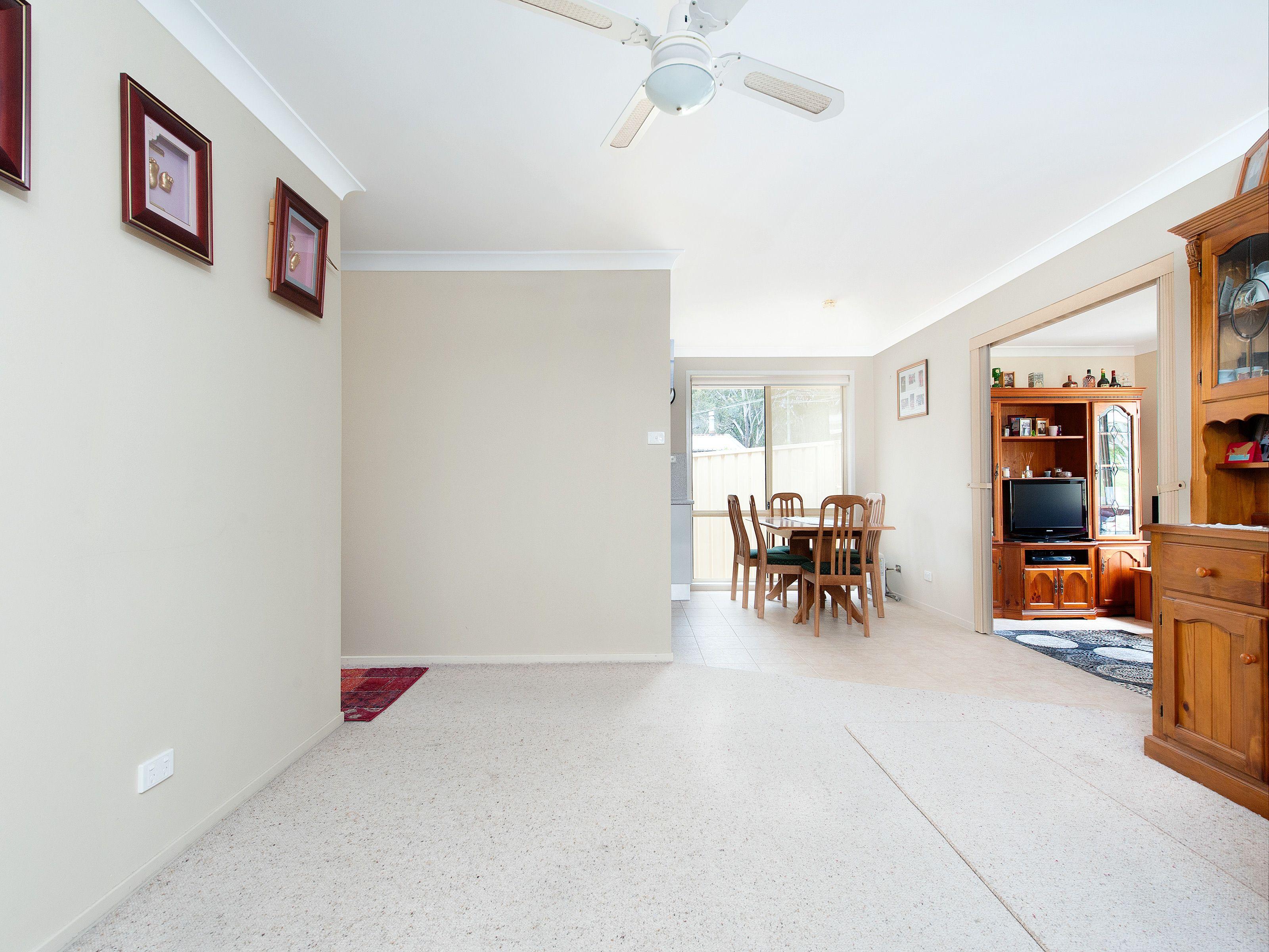 21A Grafton Street, Nelson Bay