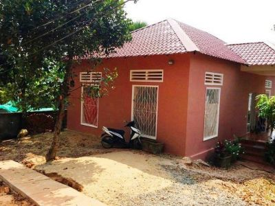 Sangkat Buon, Sihanoukville | House for sale in Sihanoukville Sangkat Buon img 1